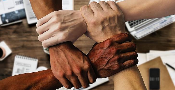 Supervision für Führungskräfte im Sozialen Bereich