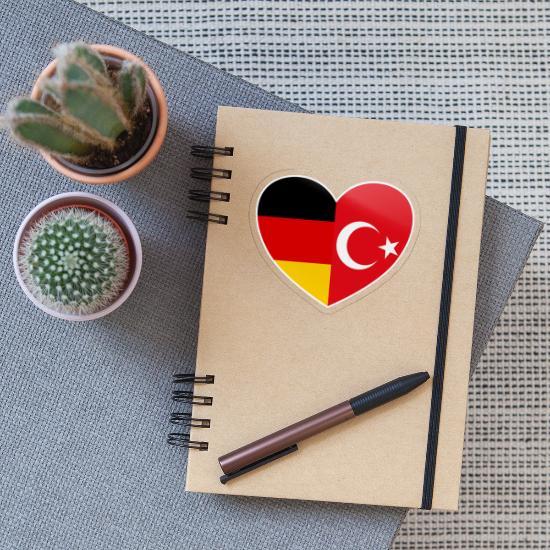 Deutschland Türkei Coaching